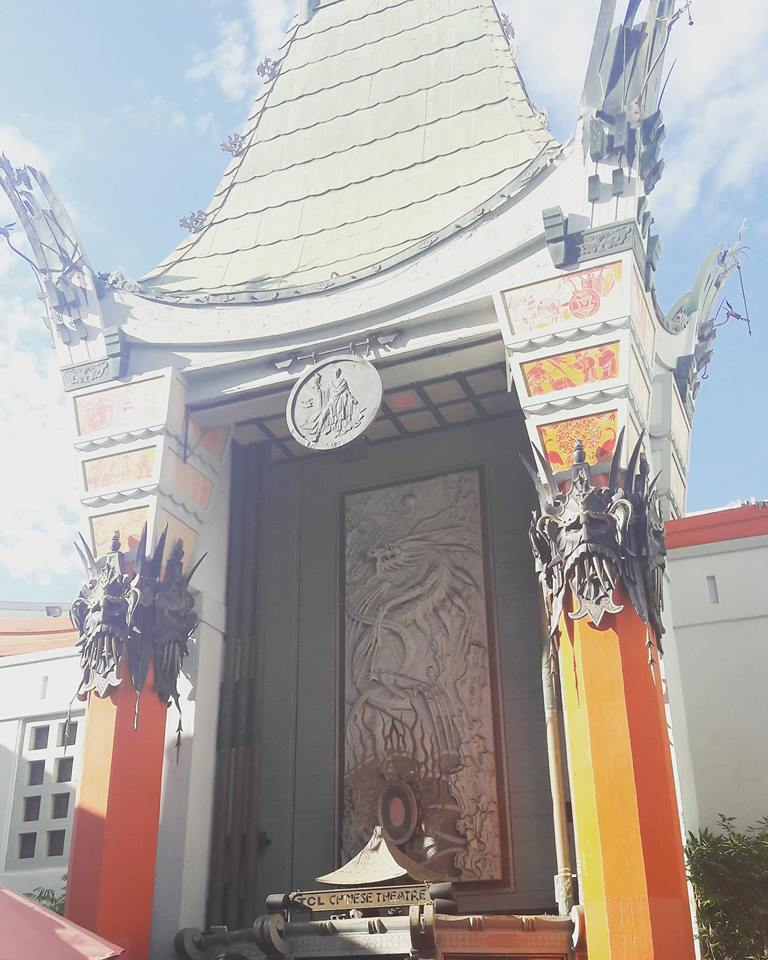 chinese theatre.jpg
