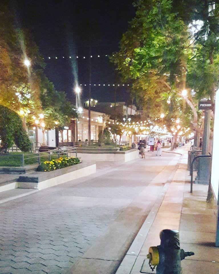 third street promenade.jpg