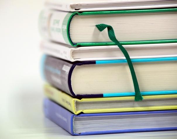 Canva - Books, Stack, Book Stack, Literature, Learn, Read.jpg